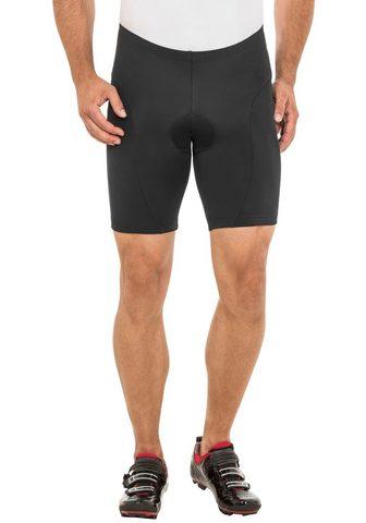 VAUDE Fahrradhose »ACTIVE kelnės«