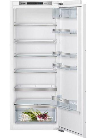 SIEMENS Įmontuojamas šaldytuvas iQ500 KI51RADF...