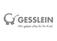 Gesslein