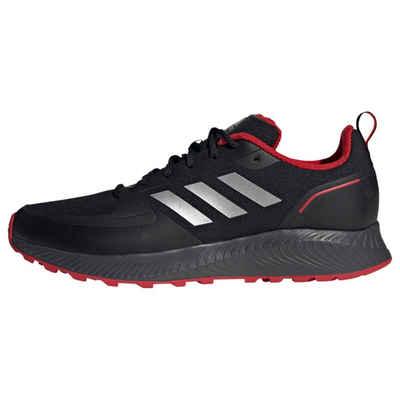 adidas Performance »Run Falcon 2.0 TR Laufschuh« Laufschuh