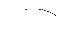 Retsch Arzberg