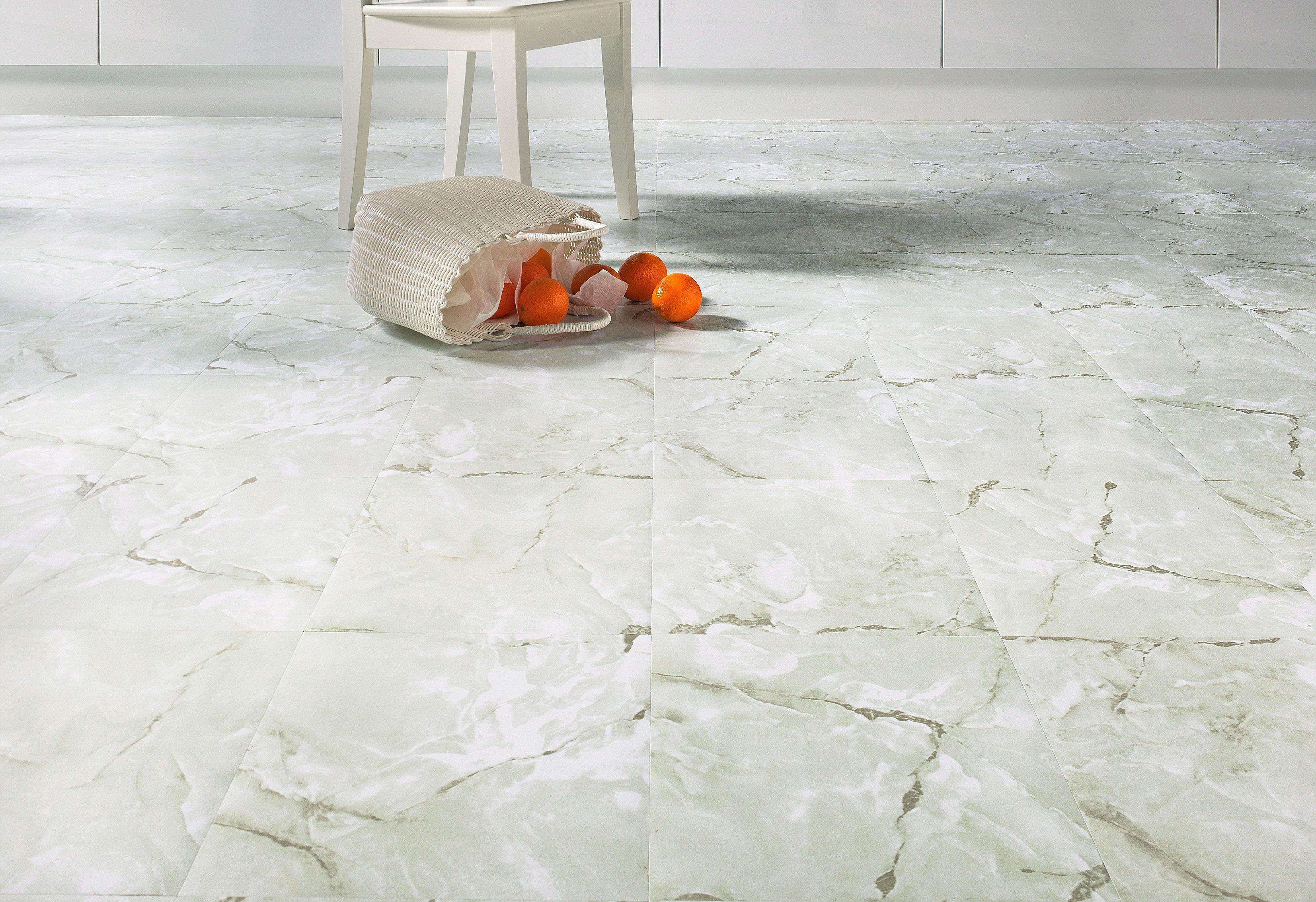 Fußboden Fliesen Hagebaumarkt ~ Pvc boden vinylboden kaufen vinyl laminat pvc fliesen otto