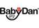 Baby-Dan