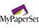 MyPaperSet