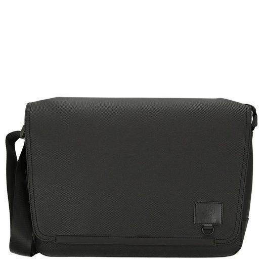 "Strellson Laptoptasche »Blackhorse Messenger 15"" LHF 37 cm«"