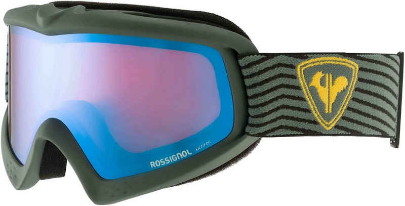 Rossignol Skibrille »Raffish Miror«