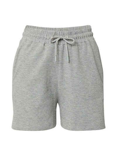 MbyM Shorts »Christalia«