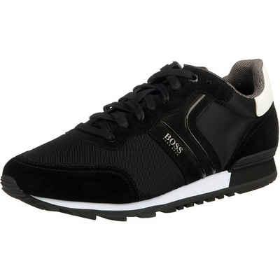 Boss »Model Parkour Sneakers Low« Sneaker