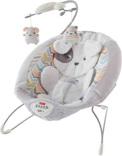 Fisher-Price® Babywippe »Deluxe Babywippe«