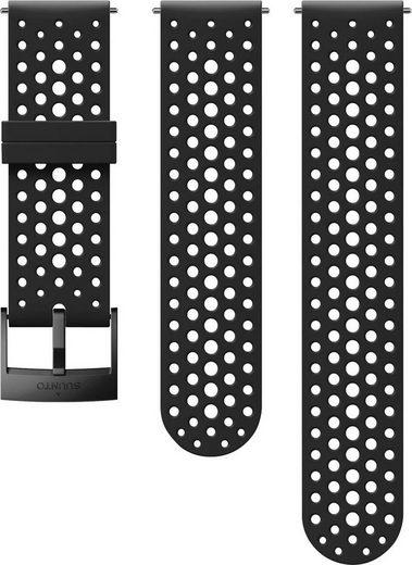 Suunto Fitnessarmband »Athletic 1 Silicone Strap«