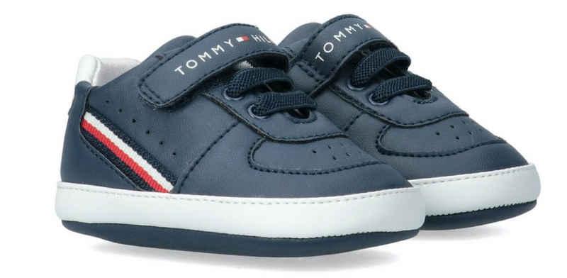 Tommy Hilfiger Sneaker mit Gummizug