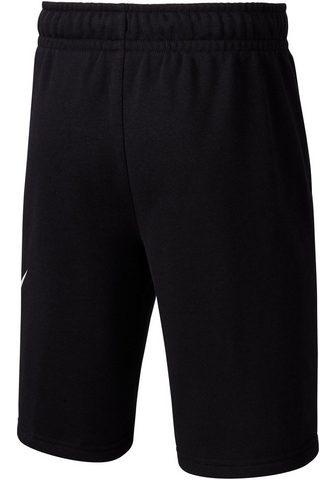 Nike Sportswear Sportiniai šortai »BOYS CLUB SHORT«