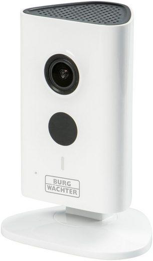 BURG WÄCHTER Überwachungskamera »BURGcam SMART 3020«, Videotechnik