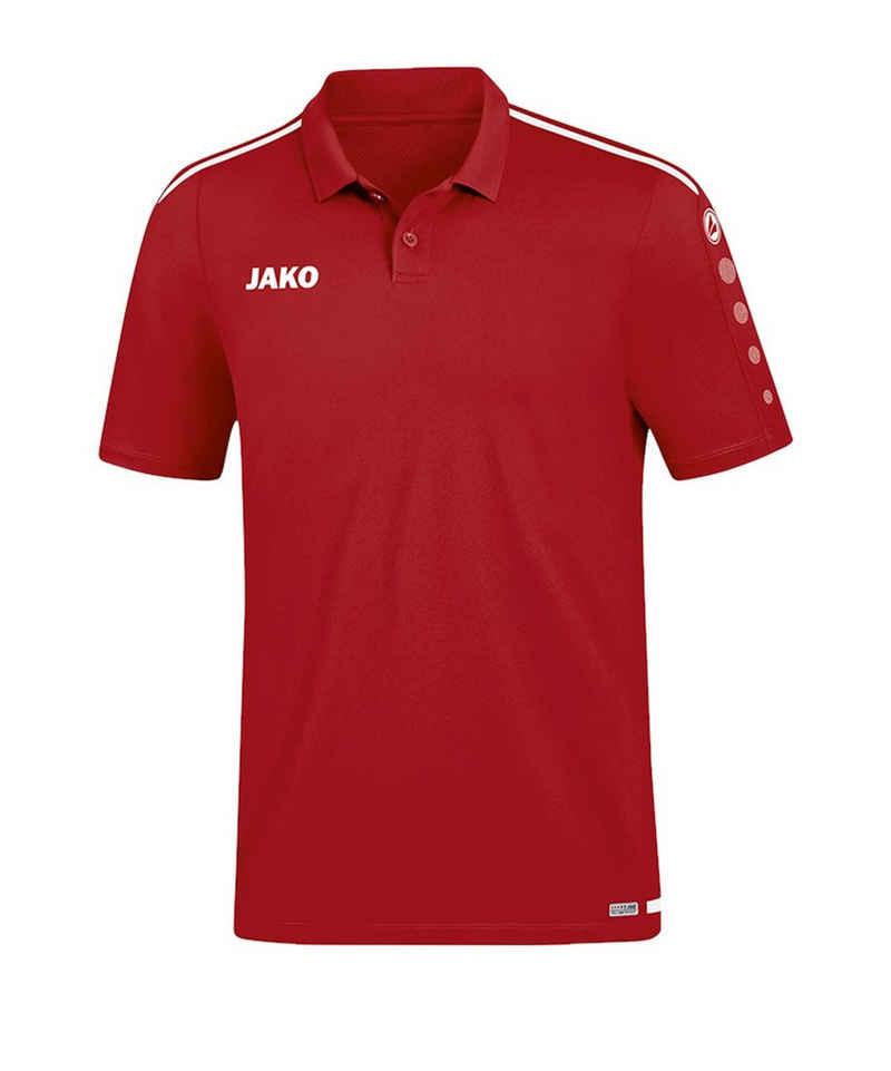 Jako T-Shirt »Striker 2.0 Poloshirt« default