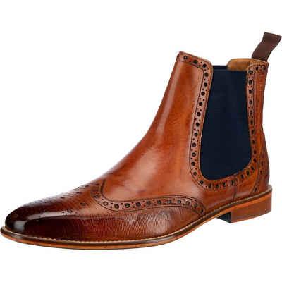 Melvin & Hamilton »Martin 5 Chelsea Boots« Chelseaboots