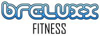 breluxx fitness