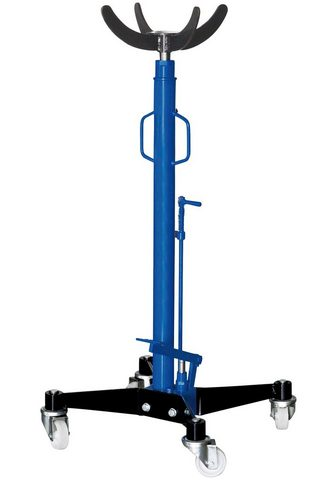 BGS Hydraulikheber max. 600 kg