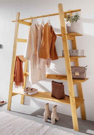 "OTTO products Garderobe »Rikke«, ""Rikke"", Breite 118 cm"