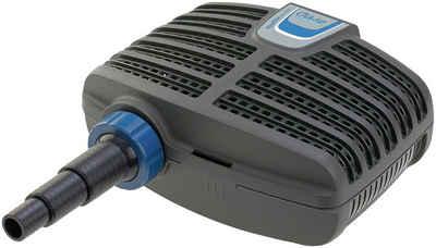OASE Bachlaufpumpe »AquaMax Eco Classic 2500E«, 2.600 l/h