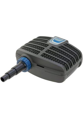 OASE Bachlaufpumpe »AquaMax Eco Classic 250...