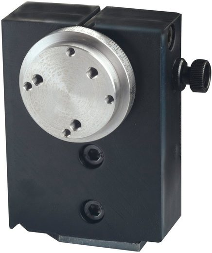 PROXXON Teilapparat »TA 250 für PD 250/E«