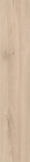 MODERNA Laminat »Elegance, Ardeche Eiche«, (Packung), pflegeleicht, 1288 x 244 mm, Stärke: 8 mm