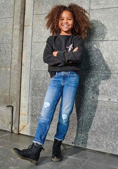 KIDS ONLY Stretch-Jeans »KONSOPHIE«