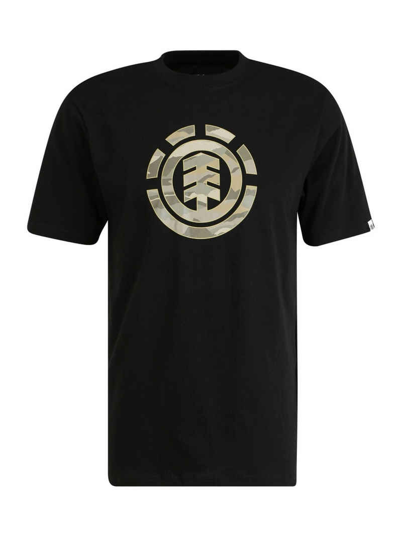 Element T-Shirt (1-tlg)