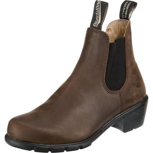 Blundstone »Chelsea Boots« Chelseaboots