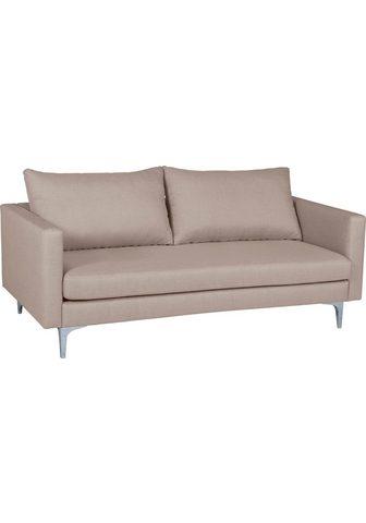GEPADE 2,5-vietė sofa