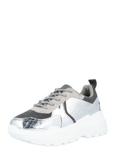 ZABAIONE »Quinne« Sneaker
