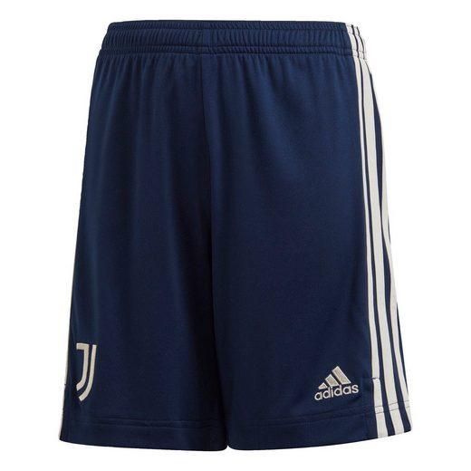 adidas Performance Shorts »Juventus Turin 20/21 Auswärtsshorts«