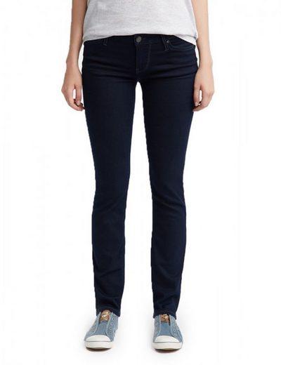 MUSTANG 5-Pocket-Jeans »Jasmin Slim (0586-5574)«