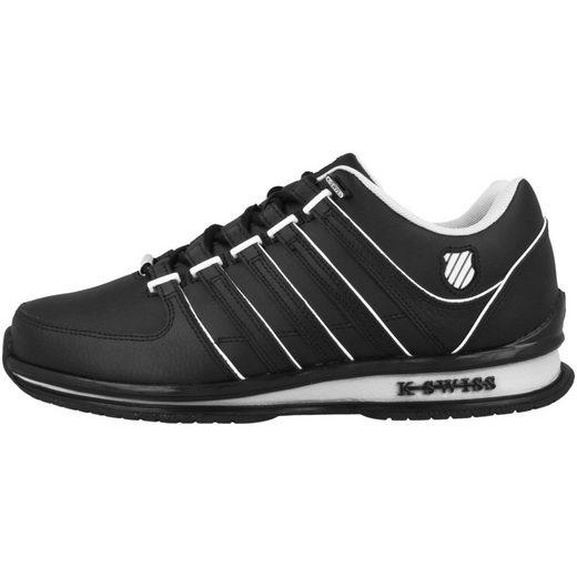 K-Swiss »Rinzler SP« Sneaker