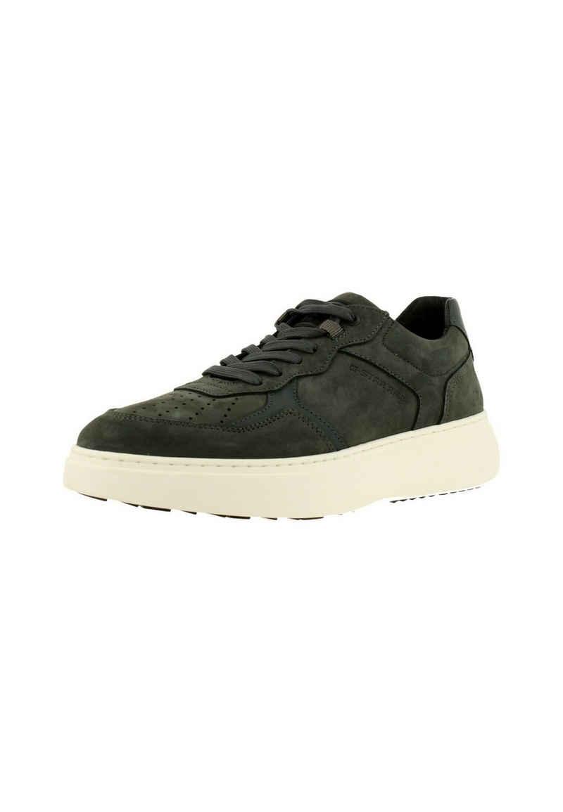 G-Star RAW »Lash« Sneaker