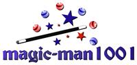 magic-man1001