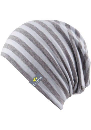 chillouts Beanie Bogota Hat