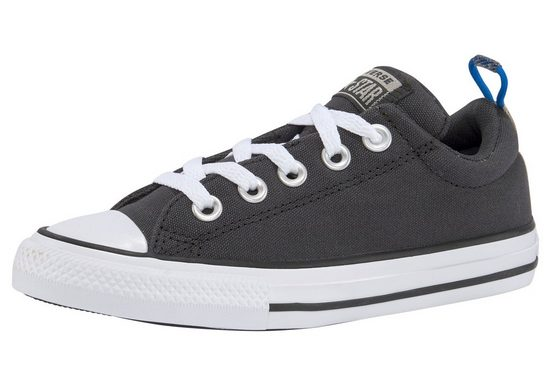 Converse »CHUCK TAYLOR ALL STAR STREET SEASON« Sneaker