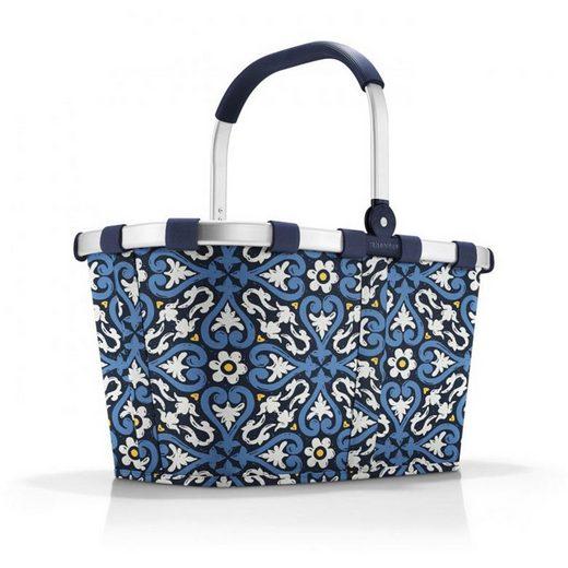 REISENTHEL® Einkaufskorb »carrybag«