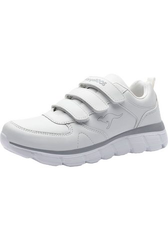 KangaROOS »KR-Arla V« Sneaker