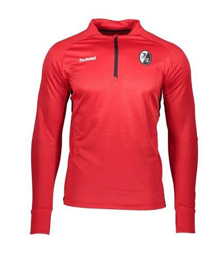 hummel Sweatshirt »SC Freiburg Tech Move Sweatshirt Kids«