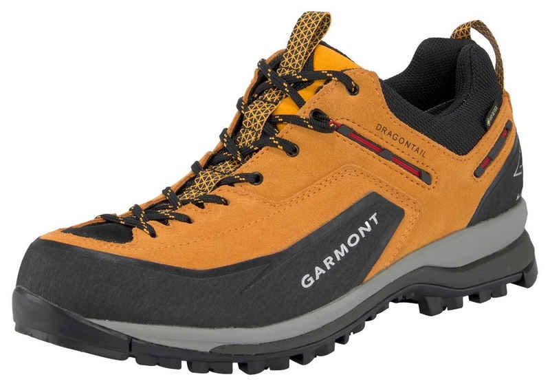 Garmont »Dragontail Tech Gore-Tex®« Outdoorschuh