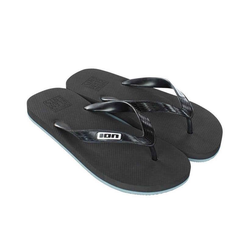 ION »ION Badeschuh Beach Sandal 2.0« Badeschuh