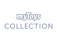 MyToys-COLLECTION
