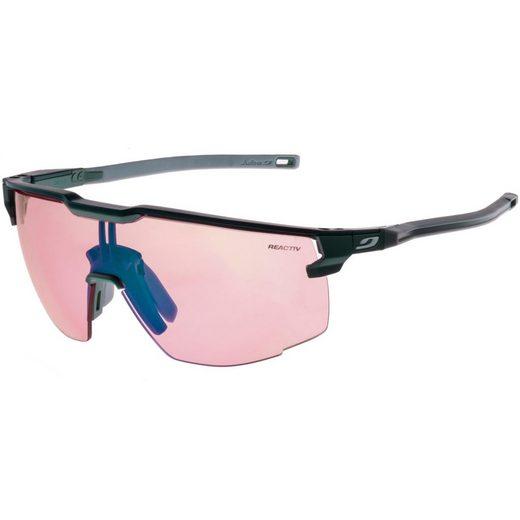 Julbo Sportbrille »ULTIMATE«