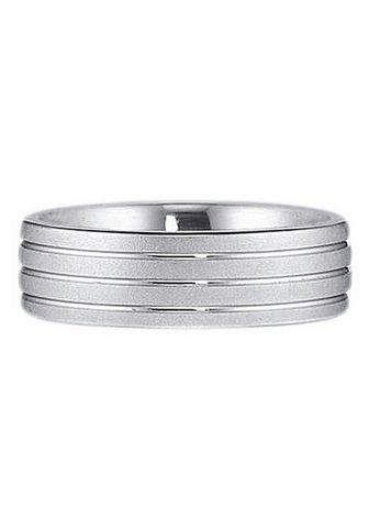 FIRETTI Vestuvinis žiedas su Gravur »70 mm san...