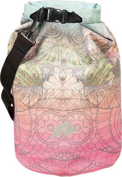 F2 Mini Bag »SUNSET BAG«