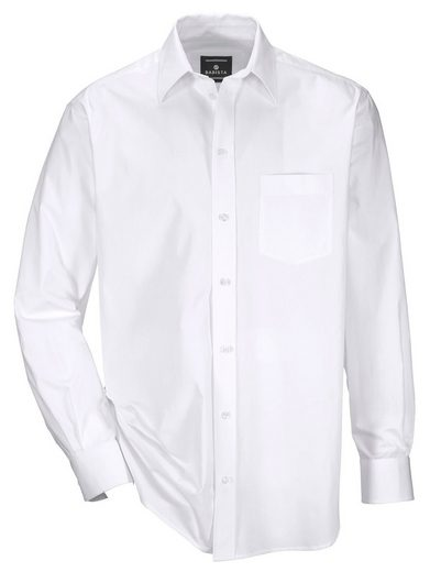 Schlussverkauf Babista Hemd klassisch