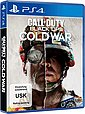 ASTRO »PS4 A10 COD« Gaming-Headset (inkl. COD Black Ops), Bild 3