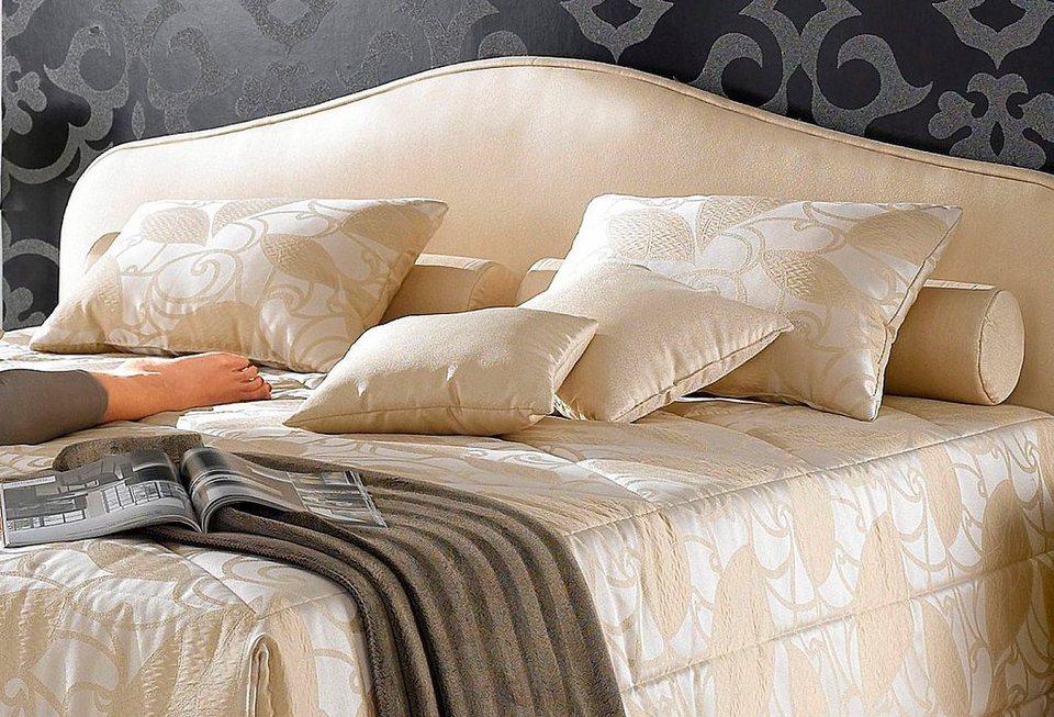 maintal kissenrolle gef llt mit vollschaum online kaufen otto. Black Bedroom Furniture Sets. Home Design Ideas